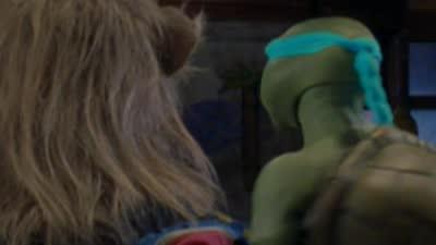 忍者神龟 真人版 24