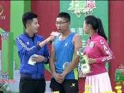 《男生女生上高原》20161028:男生女生上高原半决赛第二场