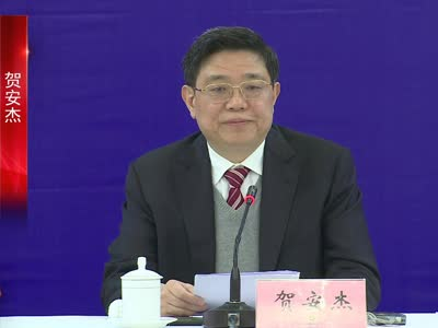 [新闻发布会]湖南近5年新增城镇就业385万人