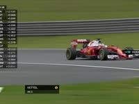 大家都在push F1巴西站FP3:莱科宁询问梅奔状况