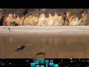 海洋之心 How Far I´ll Go (电影《海洋奇缘Moana》主题曲中文字幕版)