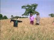 1967年7月拍摄The Scarecrow户外短片 (平克·弗洛伊德:传奇始幕 第一集)