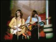 Let There Be More Light - 1968年10月31日法国巴黎 (平克·弗洛伊德:传奇始幕 第二集)