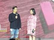 黄磊积极筹备新剧懒理流言 自曝焦虑多多进入青春期