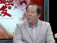 【京粤大战】一因素成恒大卫冕最大困难 国安跟队记者:考验体能