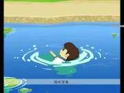 动画宣传片-苏州防溺水安全教育