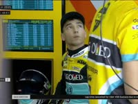 Moto3阿根廷站排位赛 全场录播
