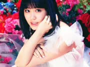 MOON JELLYFISH(Flower第14支单曲公开)