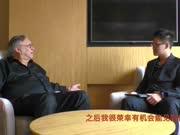 10座格莱美奖得主、传奇小号大师阿图罗·桑多瓦专访