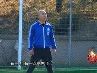 竞争升级 李毅浦玮为抢人大战球场 神秘球员屡放大招