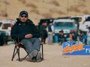 爱卡老男孩精绝探秘 寻访沙海中的西域文明