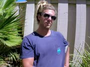 GoPro_ Delta Force Summer Kick Off - Wakeboarding