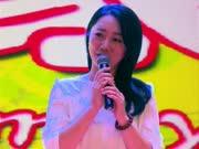 《疯狂一家秀》开机 原子霏出演并献唱同名主题曲