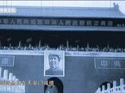 《纪录时间》20170619:朱瑞将军(六)