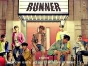 Runner(预告1)