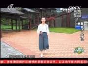 20170626《我的旅游攻略》:重庆山水秀 赤水竹海奇