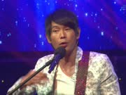 黄品源:会飞的吉他(人文音乐课2016)