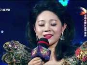 《中国情歌汇》20170629:玎珰深情演绎流行新歌