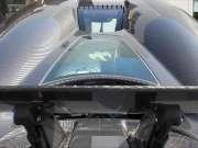 世界最贵跑车亮相马里布海滩 科尼塞克Agera HH