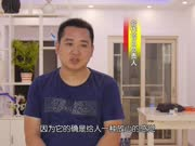 湖北凡东尼瓷砖美缝剂施工效果图!