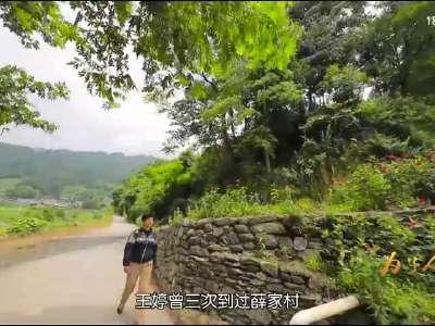 2017年07月15日湖南新闻联播