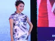 中国孕妇节第5季之杭州站完美落幕
