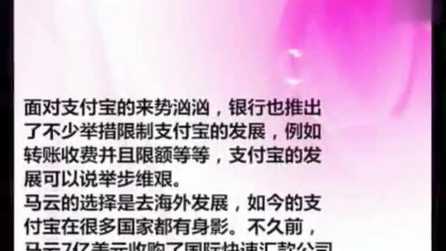 引力资讯——全球热点新闻资讯阅读平台 - G.com.cn