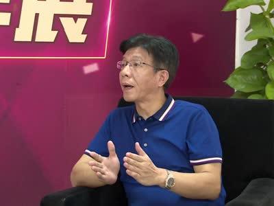 猎豹汽车销售总部副总部长曾镇波:车与互联网的有机结合