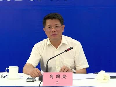 【全程回放】湖南省迎接党的十九大系列新闻发布会:全省教育事业改革发展成就