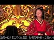 明朝最幸福皇后,皇帝都很听她的话,死后尸体在故宫放了6年