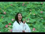 格格带来中国迄今为止最美的佛教MV - 四季圣莲