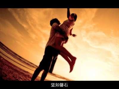 【十集诗朗诵·不到潇湘岂有诗】第九集:《爱情是一个奇迹》