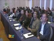 青海省感染性疾病学科联盟成立