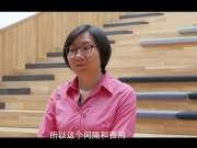 【购车易】一汽丰田RAV4本田CRV大众途观如何选(下集)