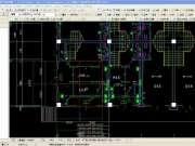 广联达电气安装算量视频教程-1新建工程