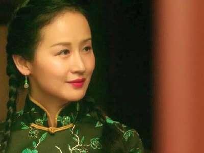 [视频]【中国梦•践行者】歌者林宝:14年起伏路 从当红艺人到文化使者