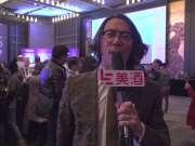 James Suckling精品意大利酒巡展北京站