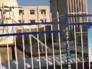 东照能源气化站整站设备现场视频