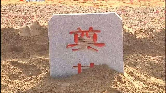 """益阳:打造""""131千亿级产业"""" 实施""""六个10"""" 工程 大力推进重点项目建设"""
