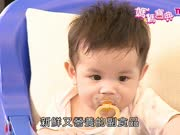 宝宝饮食篇3:宝宝6-7个月副食品添加要点