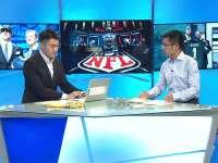2016年NFL选秀盘点特别节目 全场录播