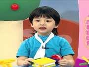 米飞玩玩乐第6集