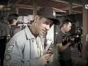 第三期看点:长了一副韩国面容的Real Hiphop Junoflo(Show Me The Money5 EP.3)