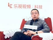 独家专访璧合科技创始人兼CEO 赵征