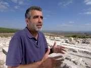 发掘真相17:以色列失去的部落