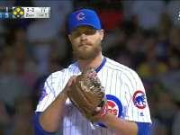 MLB常规赛 匹兹堡海盗vs芝加哥小熊 全场录播(英文)