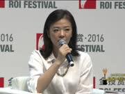 深圳卫视 从《极速前进》看深圳卫视的内容开放生态和营销创新生态