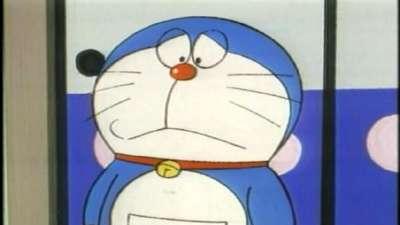 哆啦A梦第一季04