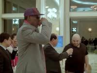 罗德曼朝鲜纪录片第四章 酒肉之徒?【中字】