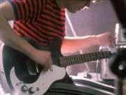 Nick's Boogie - 画面:1967.1.11在音响技术录音室 (平克·弗洛伊德:传奇始幕 第一集)